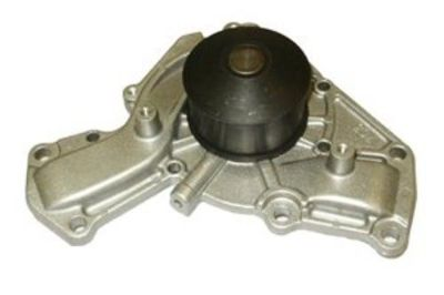 Find Water Pump (Standard) fits 1991-1999 Mitsubishi 3000GT Diamante GATES motorcycle in Azusa, California, United States, for US $68.20