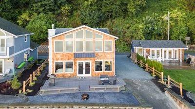 $5995 3 apartment in Mount Vernon