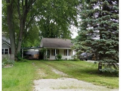 2 Bed 1.0 Bath Preforeclosure Property in Sylvania, OH 43560 - Estess Ave