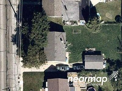 2 Bed 1 Bath Preforeclosure Property in Aurora, IL 60505 - High St