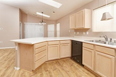 Craigslist - Homes for Rent Classifieds in Albuquerque ...