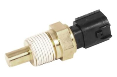 Sell Omix-Ada 17218.09 - 09-10 Jeep Commander Temperature Sensor motorcycle in Suwanee, Georgia, US, for US $25.04