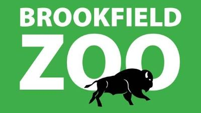 6 child/adult tickets to Brookfield Zoo