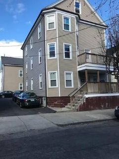 3 bedroom in Providence