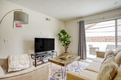 $3750 2 apartment in San Fernando Valley