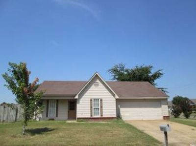 3 bedroom in Olive Branch