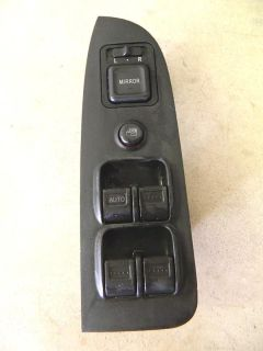 Sell 2002-2006 HONDA CRV OEM WINDOW SWITCH OEM motorcycle in King of Prussia, Pennsylvania, US, for US $57.99