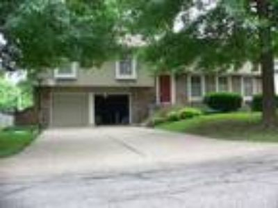 Rent TO Own or for Sale Four BR/Two BA Home - Country Club Gardens
