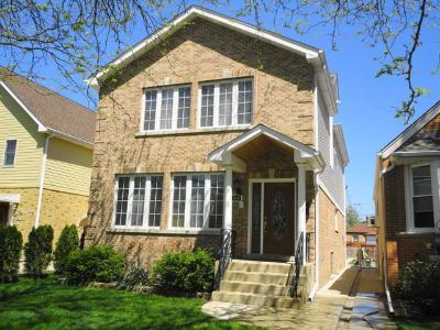 Chicago investment property deals