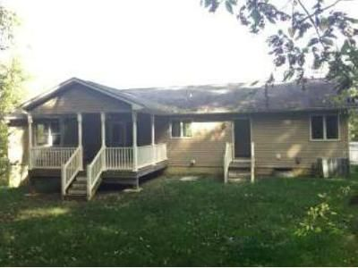 3 Bed 2 Bath Foreclosure Property in Bel Air, MD 21015 - Ruffs Mill Rd