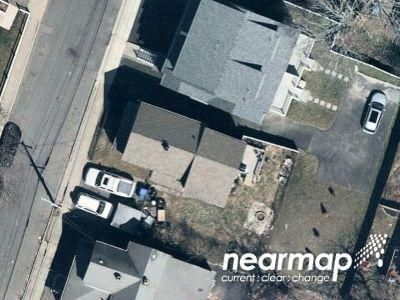 Preforeclosure Property in Medford, MA 02155 - Rockwell Ave