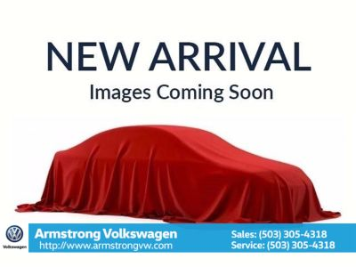 2014 Volkswagen Jetta TDI (Pure White)