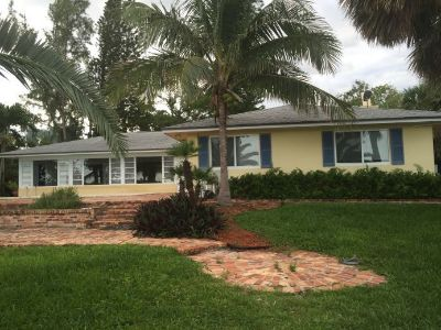 For Rent By Owner In Lantana