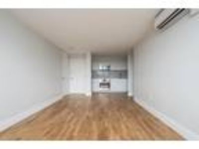This great One BR, One BA sunny apartment is located in the area on Harvard St.