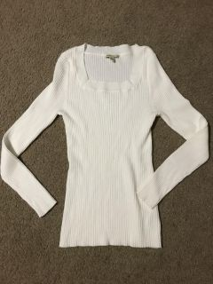 Carolyn tailor size L