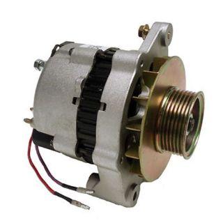 Buy NIB Mercruiser 5.0L 5.7L V8 Alternator API Mando 3 Wire Hook Up 807652T 18-5967 motorcycle in Hollywood, Florida, United States, for US $210.89