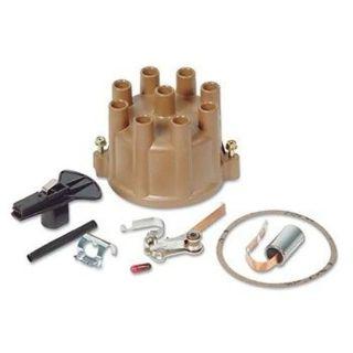 Buy NIB Pleasurecraft 7.4L 8.2L V8 GM Ignition Tune Up kit Prestolite3853814 83079 motorcycle in Hollywood, Florida, United States, for US $36.38