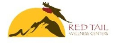 Red Tail Welnness