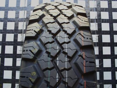 Purchase 2 NEW TIRES 235 75 15 CENTENNIAL HI TRACTION M&S P235/75R15 EXTRA LOAD 108Q motorcycle in Lincoln, Nebraska, US, for US $249.00