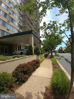 1401 Pennsylvania Ave #1409 Wilmington One BR, This classy
