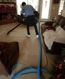 Carpet cleaning services: This Is What Professionals Do