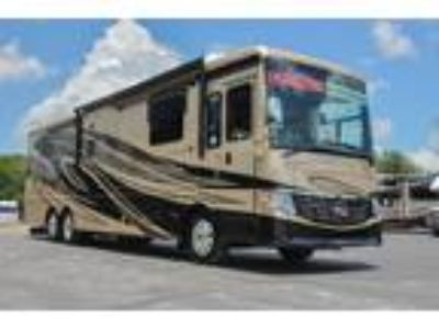 2018 Newmar Ventana 4037, Late Build Leftover! Clearance!!