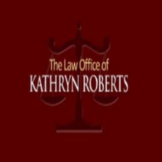 Bail Bond Lawyer
