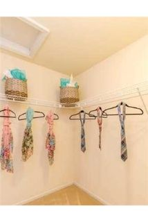 1 bedroom Apartment in Quiet Building - Middletown