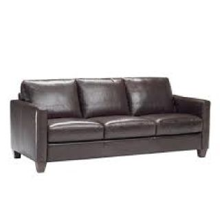 Emilia Leather Sofa Natuzzi shop Furniture Now n Save !