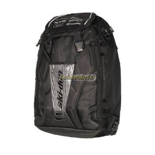 Buy Ski-Doo Tunnel Backpack motorcycle in Sauk Centre, Minnesota, United States, for US $144.99