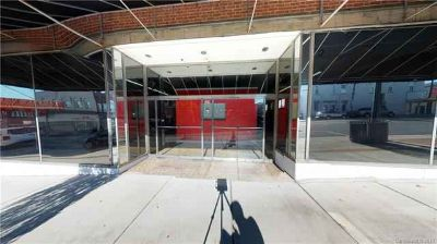 124 W Main Street Albemarle, Prime location commercial