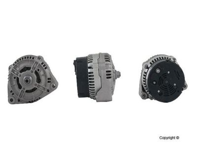Sell Bosch Remanufactured Alternator 701 33026 103 Alternator/Generator motorcycle in Nashville, Tennessee, United States, for US $386.36
