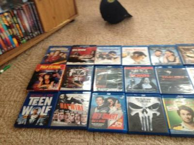 blu-ray movies cheap action comedy