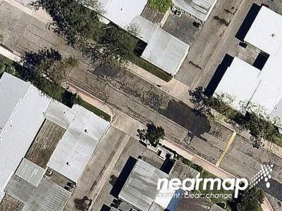Preforeclosure Property in Corpus Christi, TX 78412 - Townhouse Ln
