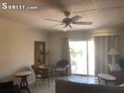 One BR Two BA In Indian River FL 32963
