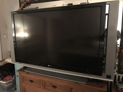 TV FLASH SALE!!! No holds