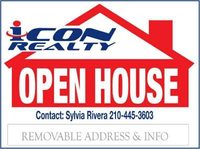 $899, 2br, Stylish Townhomes 2 or 3 bedrooms, wood flooring, granite counters