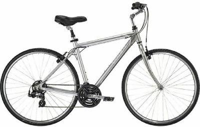 Trek 7000 Bicycle for Sale