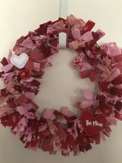 Wreaths for any occasion