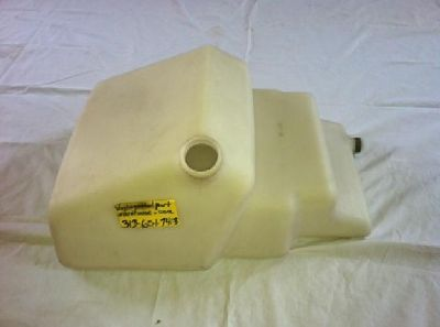 $299.99 OBO nos ski doo 1973 tmt fuel tank [phone removed]