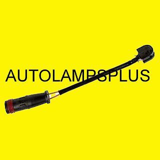 Sell Mercedes Brake Sensor CL550 CL600 S550 S600 S65 AMG CL65 AMG CLK63 AMG PEX NEW motorcycle in Fort Lauderdale, Florida, United States, for US $10.50