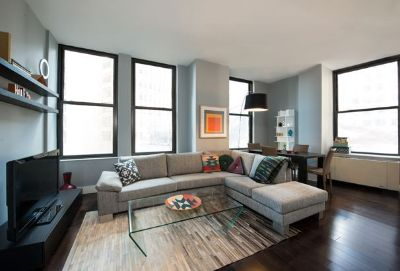 NO High-end Finishes, Spacious 2Bed/2bath, High...