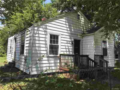 """1819 Keswick Avenue Richmond Two BR, """"INVESTORS WANTED"""" Looking"""