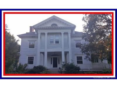 9 Bed 7 Bath Foreclosure Property in New London, CT 06320 - Ocean Ave