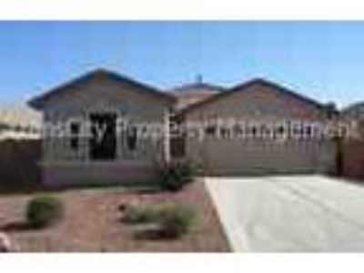 Home For Rent In San Tan Valley Three BR Two BA 75