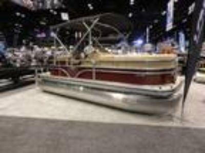 2018 Lowe Boats Ss 190