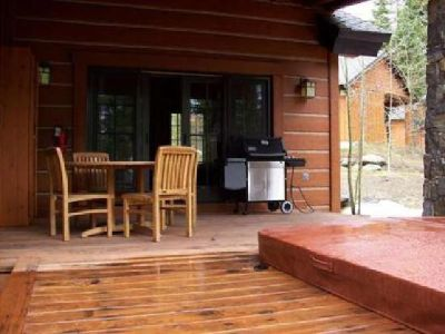 $99 Vacation Rental Tamarack Resort, ID