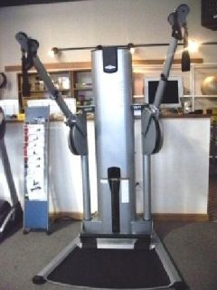 Functional Trainer by Vectra