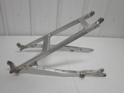 Sell 2008 Honda CRF450 CRF 450 OEM Subframe Sub Frame Chassis 05 06 07 08 motorcycle in Oconomowoc, Wisconsin, US, for US $150.00