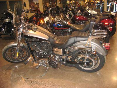 2016 Harley-Davidson Low Rider Cruiser Erie, PA